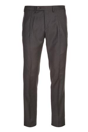 G.Pasini trousers G.Pasini | 1672492985 | G90101GP9409912