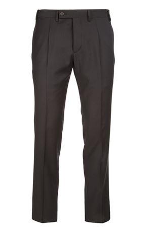 G.Pasini trousers G.Pasini | 1672492985 | G90101GP9409931
