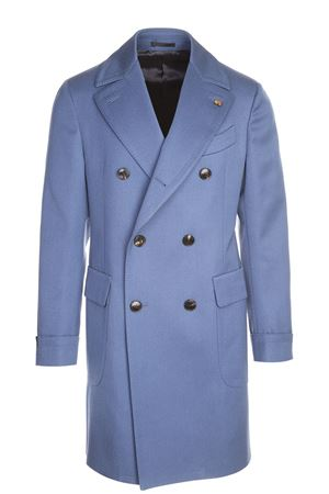 G.Pasini coat G.Pasini | 17 | G90300GP9448820