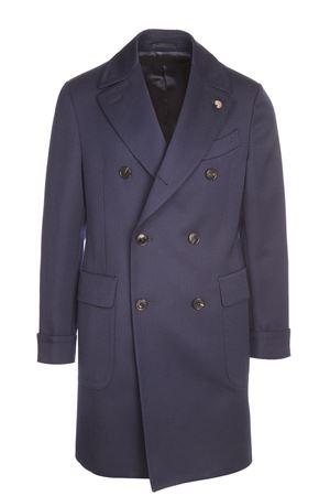 G.Pasini coat G.Pasini | 17 | G90300GP9448840