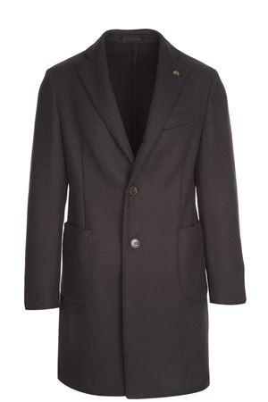 Gabriele Pasini coat G.Pasini | 17 | G90318GP9449429