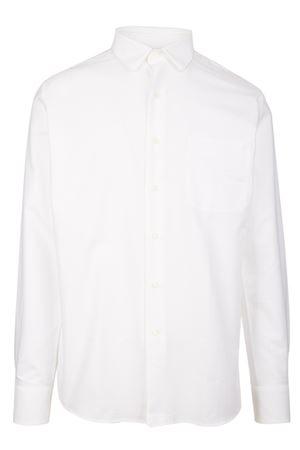G.Pasini shirt G.Pasini | -1043906350 | G9CM8CGP9203149