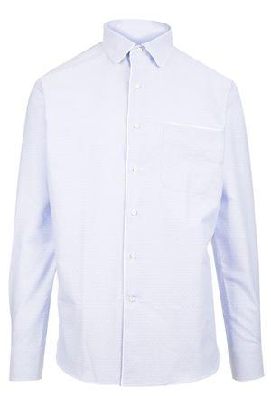 G.Pasini shirt G.Pasini | -1043906350 | G9CM8CGP9203310