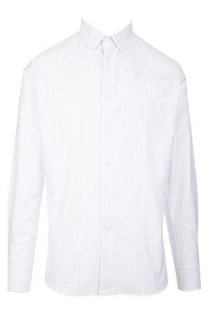 G.Pasini shirt G.Pasini | -1043906350 | G9CM8CGP9204217