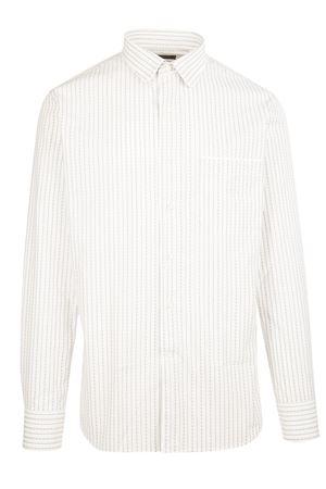 G.Pasini shirt G.Pasini | -1043906350 | G9CM8CGP9205410