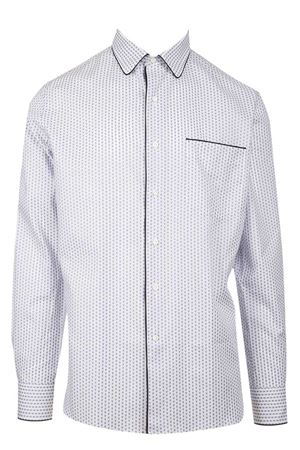 G.Pasni shirt G.Pasini | -1043906350 | G9CM8CGP9213781