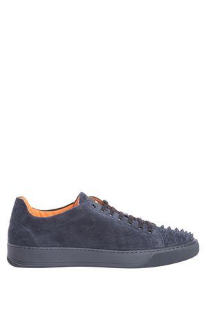 G.Pasini sneakers G.Pasini | 1718629338 | G9SHOE7GP9500800TO