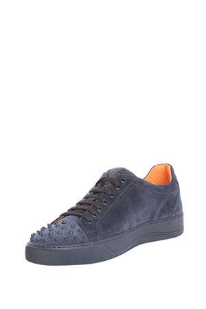 Sneakers G.Pasini