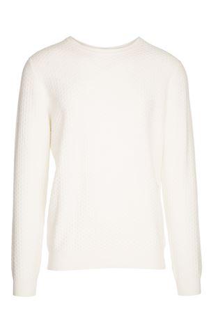 G.Pasini sweater G.Pasini | 7 | G9SWEAT1GP9302100
