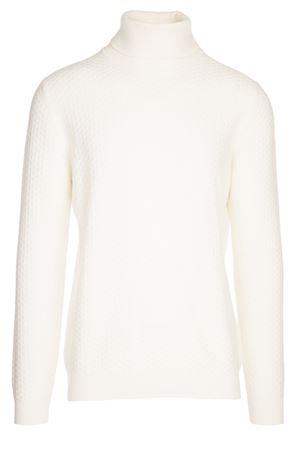 G.Pasini sweater G.Pasini | 7 | G9TURLET2GP9302100