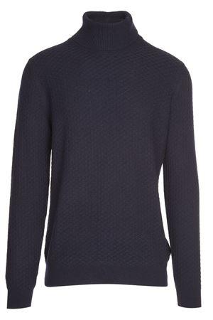 G.Pasini sweater G.Pasini | 7 | G9TURLET2GP9302800