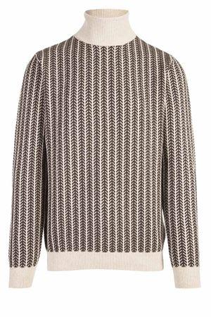 G.Pasinio sweater G.Pasini | 7 | G9TURLET3GP9303450