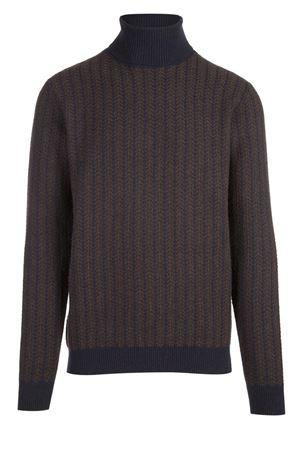 G.Pasini sweater G.Pasini | 7 | G9TURLET3GP9303850