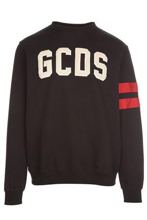 Felpa GCDS GCDS | -108764232 | FW18M02005502