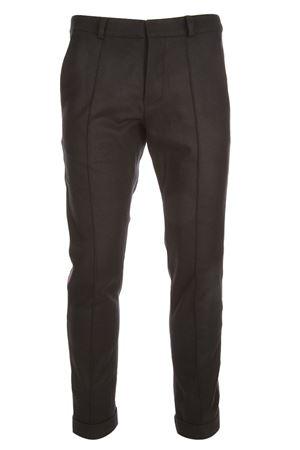Pantaloni GCDS GCDS | 1672492985 | FW18M03001402