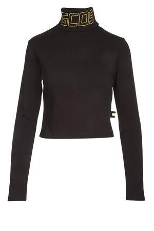 GCDS sweater GCDS | 7 | FW18W02112002