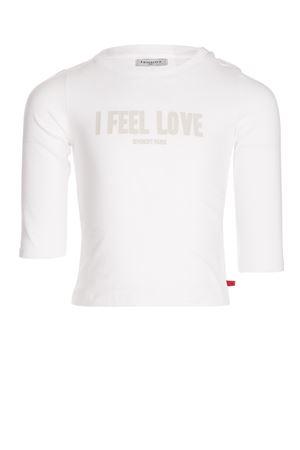 T-shirt Givenchy kids GIVENCHY kids | 8 | H0500510B
