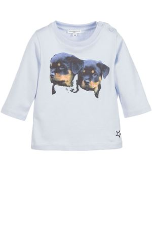 T-shirt Givenchy kids GIVENCHY kids | 8 | H05014771