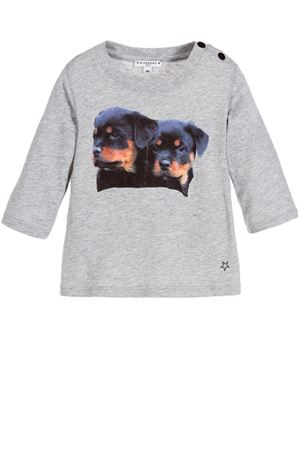 T-shirt Givenchy kids GIVENCHY kids | 8 | H05014A46