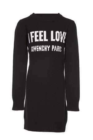 Givenchy Kids dress GIVENCHY kids   11   H1200309B