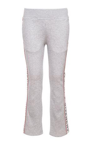 Pantaloni Givenchy GIVENCHY kids | 1672492985 | H14001A46