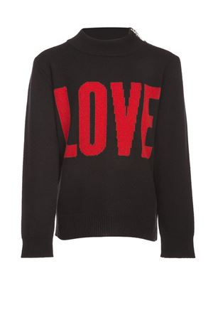 Maglia Givenchy Kids GIVENCHY kids | 7 | H1501609B