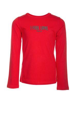 T-shirt Givenchy Kids GIVENCHY kids | 8 | H15022991
