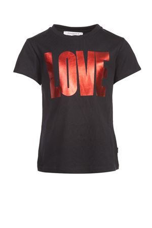 T-shirt Givenchy Kids GIVENCHY kids | 8 | H1502609B