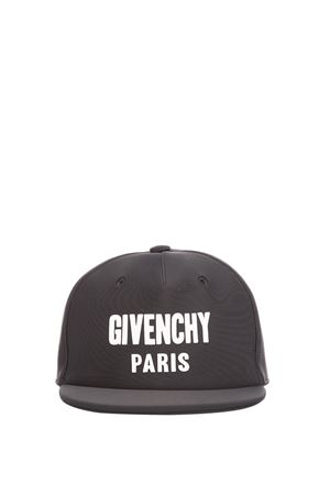 Givenchy Kids cap GIVENCHY kids   26   H2100109B