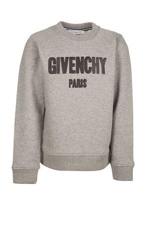 Felpa Givenchy Kids GIVENCHY kids | -108764232 | H25007A47