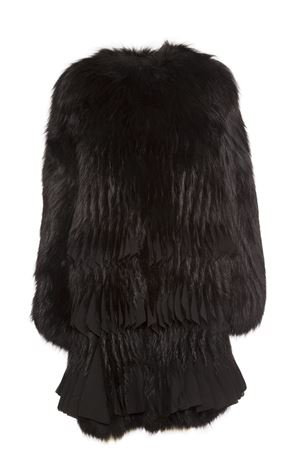 Cappotto Givenchy Givenchy | 17 | 17A0603674001