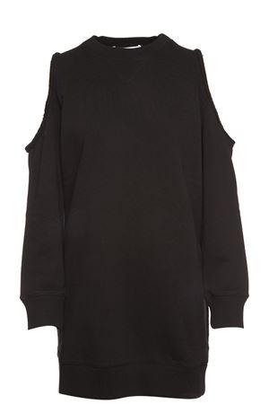 Abito Givenchy Givenchy | 11 | 17A2710406001