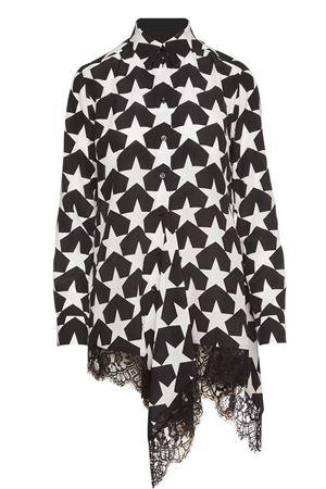Camicia Givenchy Givenchy | -1043906350 | 17A6008359004