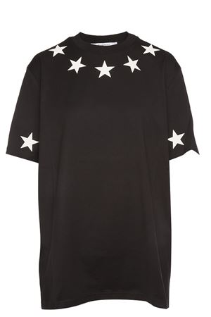 T-shirt Givenchy Givenchy | 8 | 17A7718487001
