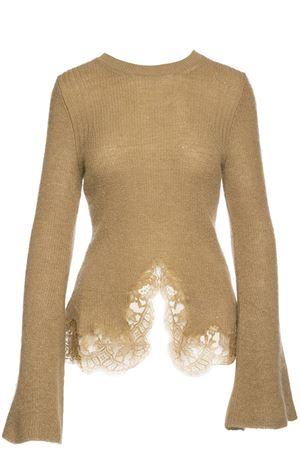 Maglia Givenchy Givenchy | 7 | 17A7838544280
