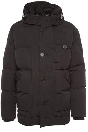 Givenchy jacket Givenchy | 13 | 17F0400061001