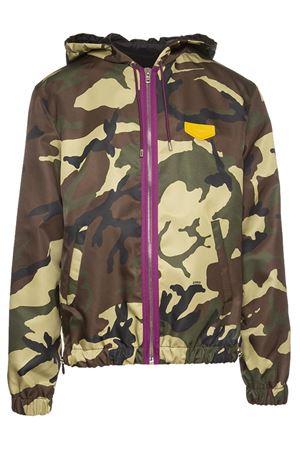 Givenchy jacket Givenchy | 13 | 17F0660740305
