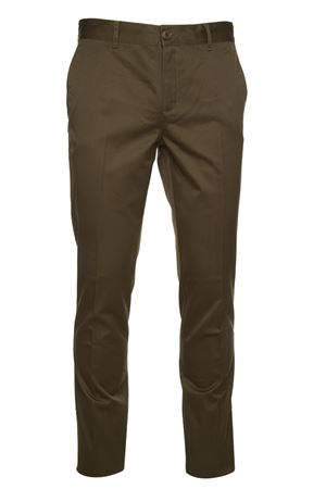 Givenchy trousers Givenchy | 1672492985 | 17F0950066306