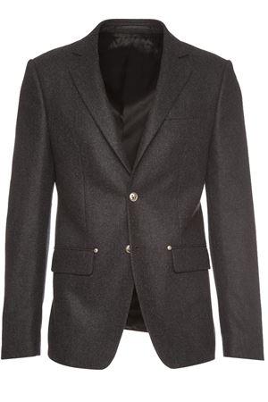 Givenchy blazer Givenchy | 3 | 17F3251027025