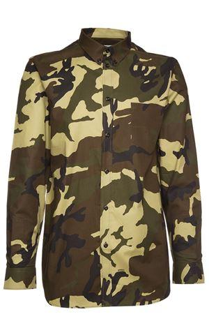 Givenchy shirt Givenchy | -1043906350 | 17F6033741305