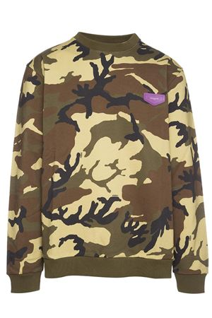 Givenchy sweatshirt Givenchy | -108764232 | 17F7014736305