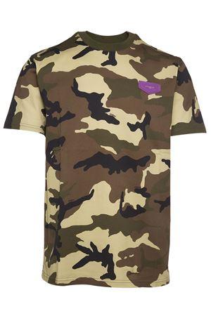 Givenchy t-shirt Givenchy | 8 | 17F7016735305