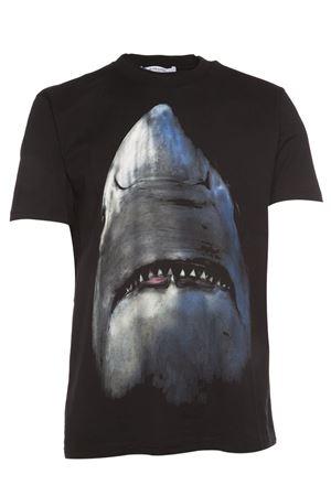 T-shirt Givenchy Givenchy | 8 | 17F7322651001