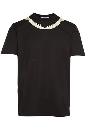 T-shirt Givenchy Givenchy | 8 | 17F7324651001