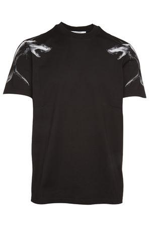 T-shirt Givenchy Givenchy | 8 | 17F7332651001