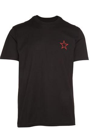 T-shirt Givenchy Givenchy | 8 | 17F7336651009