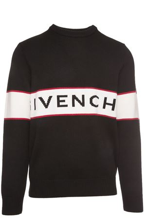 Maglia Givenchy Givenchy | 7 | 17F7509506001
