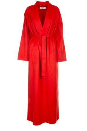 Givenchy coat Givenchy | 17 | 17I0010057600