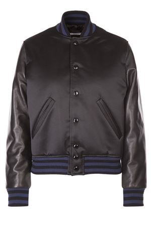 Givenchy jacket Givenchy | 13 | 17I1003298001
