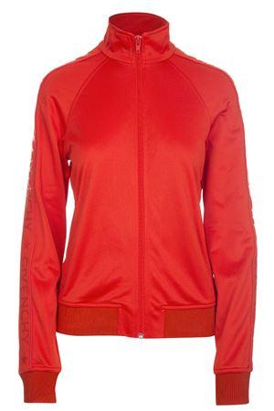 Givenchy jacket Givenchy | 13 | 17I3706420620
